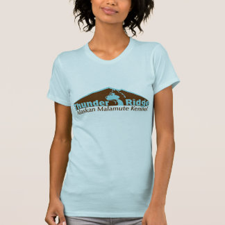 Donner-Ridge-T - Shirt
