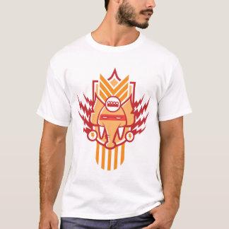 DONNER-WAPPEN T-Shirt