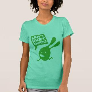 donthurtanimals02 T-Shirt