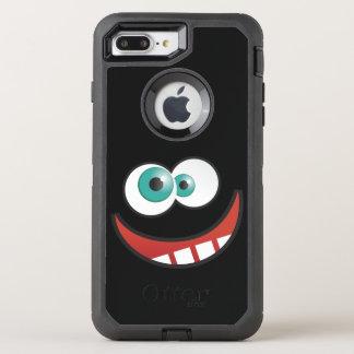 Doof, Otterbox Fall OtterBox Defender iPhone 8 Plus/7 Plus Hülle