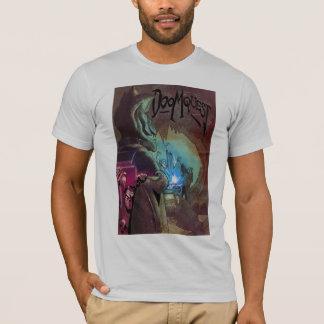 Doomquest T - Shirt