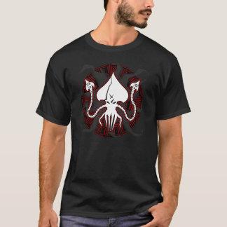 DoomSquid (wieder geboren) T-Shirt