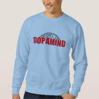 Dopamind erhalten frisches Crewneck Sweatshirt