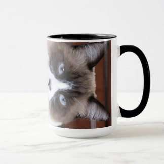 Doppelte Schuss-Kaffee-Tasse Tasse