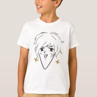 dorito-senpai T-Shirt