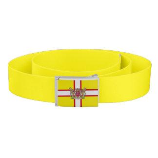 Dorset-Flagge Gürtel