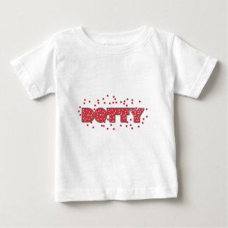 Dotty Baby T-shirt