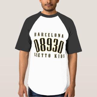 Double Baseball Classic 08930 T-shirt