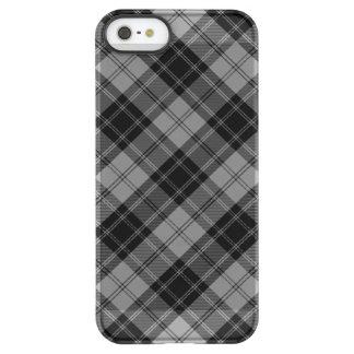 Douglas Permafrost® iPhone SE/5/5s Hülle