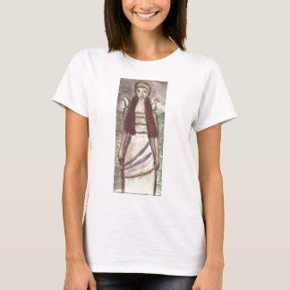 Dovekeeper.jpg T-Shirt
