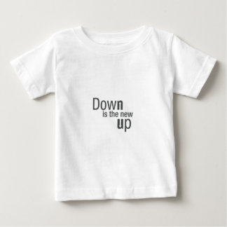 down i the new up tshirts