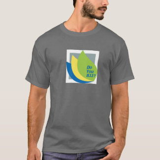 doyoubjj.com-Websitelogo-T - Shirt
