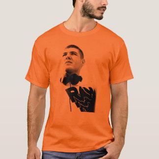 Dpz Shirt