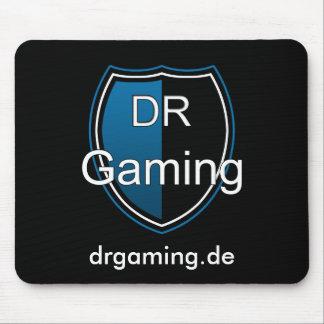 |DR-Gaming| - Mauspad