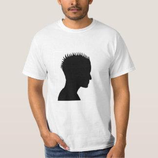 Dr.Kendo Kommentar-generischer T - Shirt