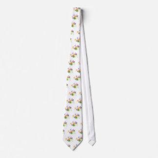 Drache 1 individuelle krawatten