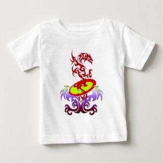 Drache 28 baby t-shirt