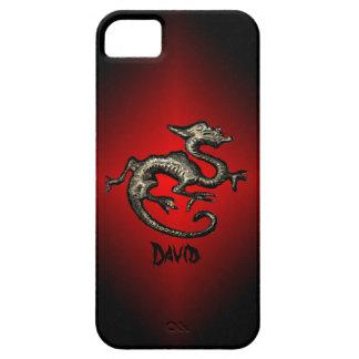Dragon iPhone Case, iPad Case Holder, Dragons