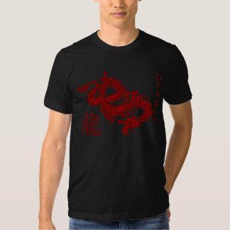 Drache Shirts