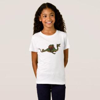Drache T-Shirt