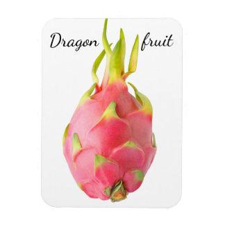 Drachefrucht Magnet