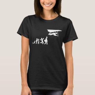 Drachenfliegen T-Shirt