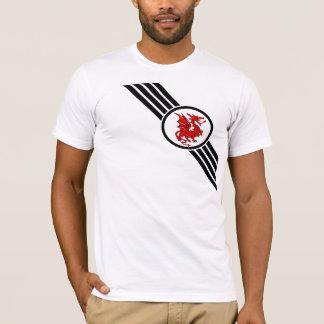 DracheSlayer T-Shirt