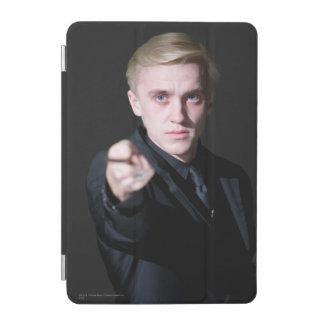 Draco Malfoy 2 2 iPad Mini Cover