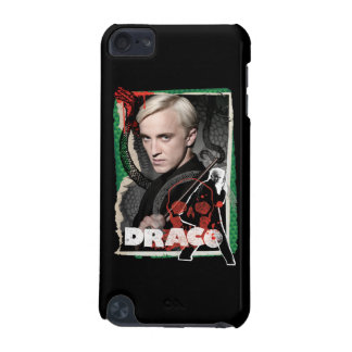 Draco Malfoy 6 iPod Touch 5G Hülle