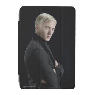 Draco Malfoy Arme gekreuzt iPad Mini Hülle