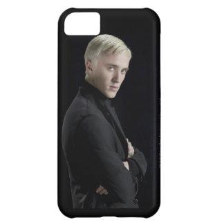 Draco Malfoy Arme gekreuzt iPhone 5C Hülle