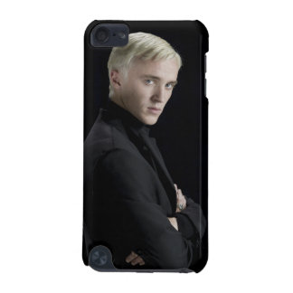 Draco Malfoy Arme gekreuzt iPod Touch 5G Hülle