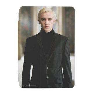 Draco Malfoy geradeaus iPad Mini Hülle