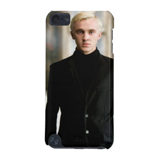 Draco Malfoy geradeaus iPod Touch 5G Hülle
