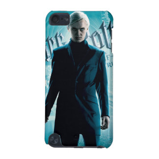Draco Malfoy iPod Touch 5G Hülle