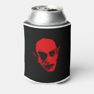 Dracula Dosenkühler
