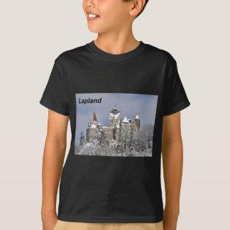 Dracula--[kan.jpg T-Shirt