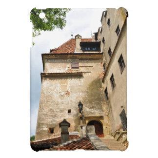Dracula-Schloss in der Kleie, Brasov, Siebenbürgen iPad Mini Hülle