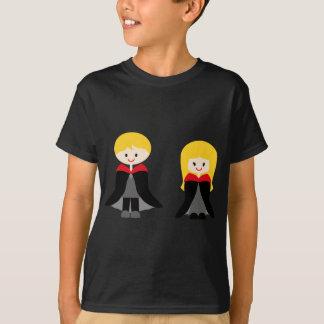 DraculaBoy8 T-Shirt