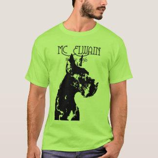 Drago Respekt T-Shirt