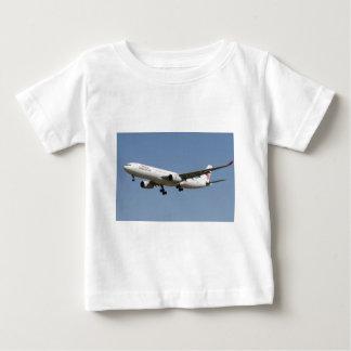 Dragonair Baby T-shirt
