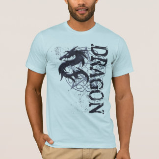 Dragonworld T-Shirt