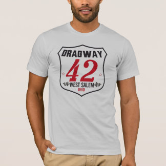 dragway T-Shirt