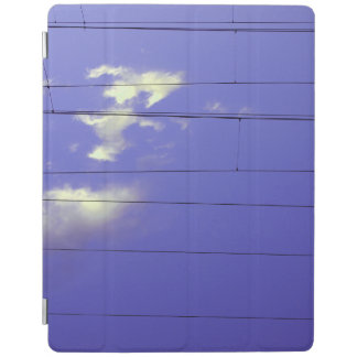Drähte iPad intelligente Abdeckung iPad Smart Cover