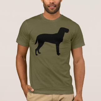Drahthaar Vizsla T-Shirt