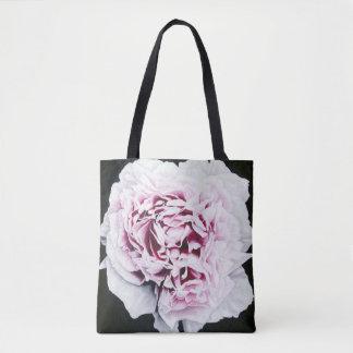 Drama-Tasche Tasche