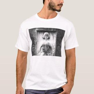 Drama und Komödie T-Shirt