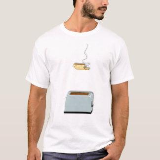 Draufgänger T-Shirt
