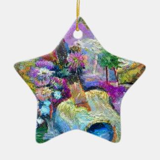 dream_8e0aae63e3 keramik ornament