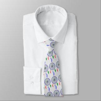 dreamCatcher Personalisierte Krawatten